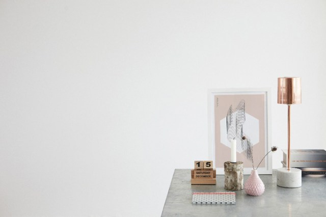 Copper and pink in Scandinavian design6