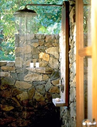 shower for outdoors11