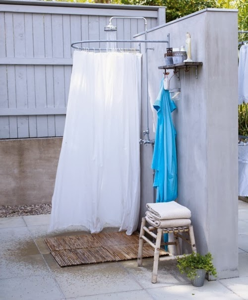shower for outdoors16