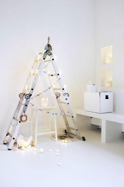 Alternative Christmas Trees2