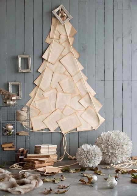 Alternative Christmas Trees7