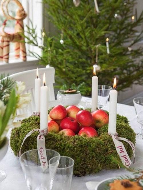 Christmas candleholders11