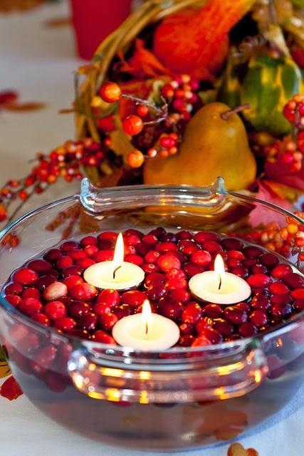 Christmas candleholders20