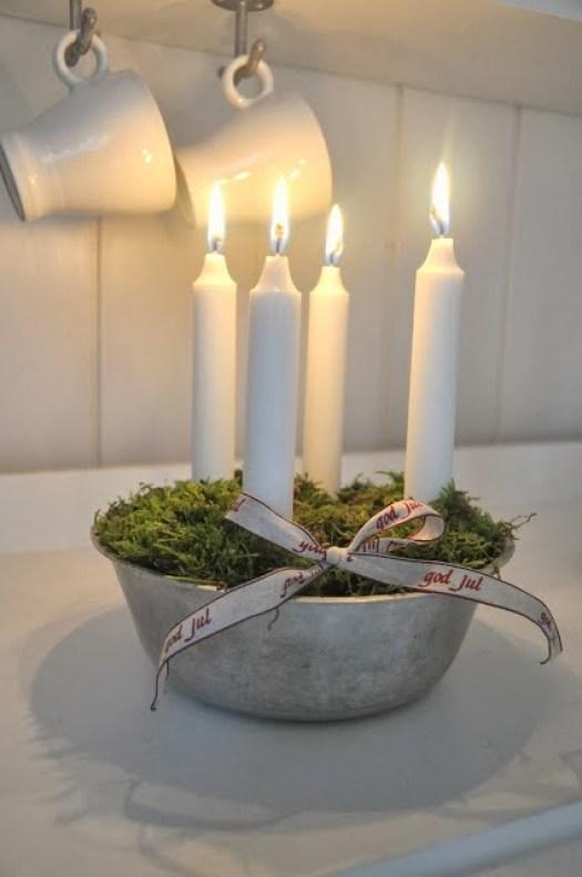 Christmas candleholders8