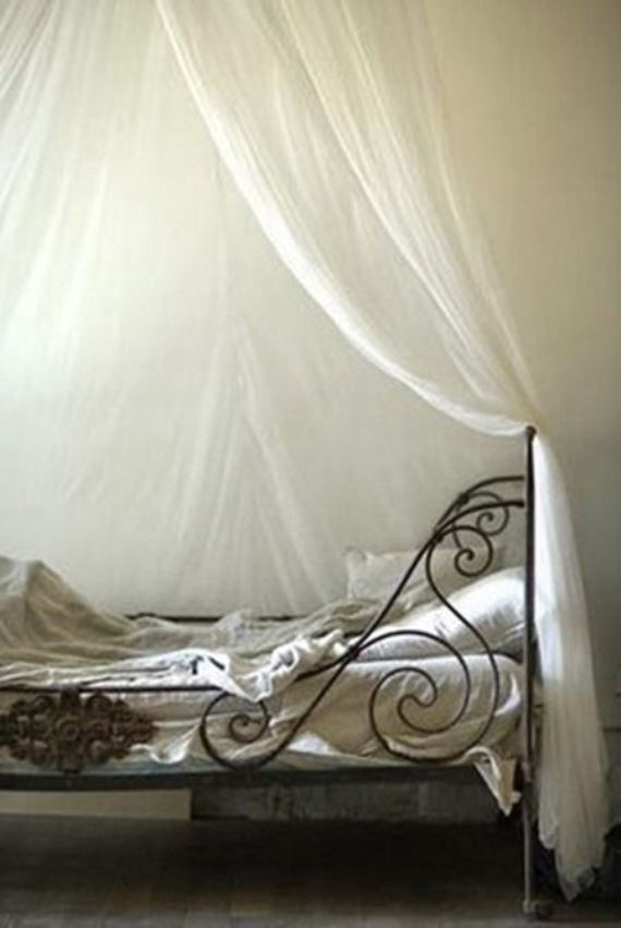 Vintage beds10