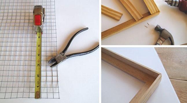 How to make a very cool bath mat3