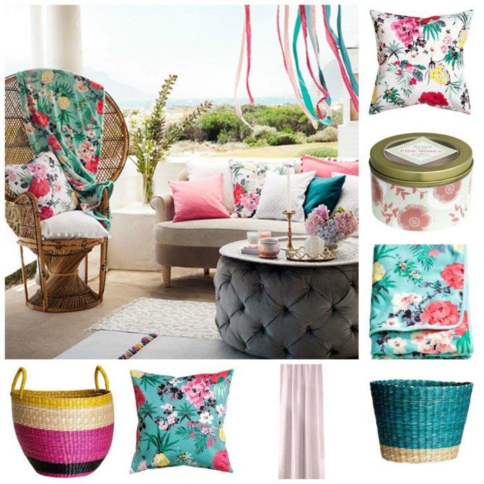 Decorating spring ideas (13)