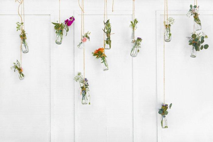 Decorating spring ideas (16)
