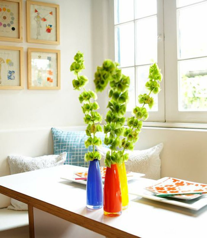 Spring Decorating ideas11
