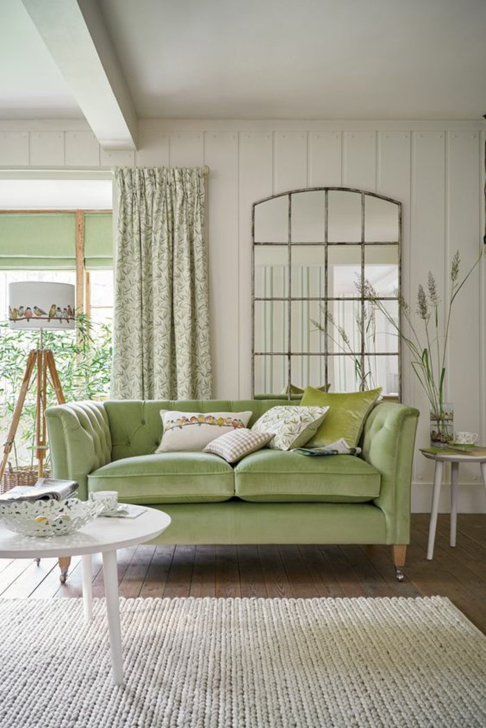 Spring Decorating ideas6