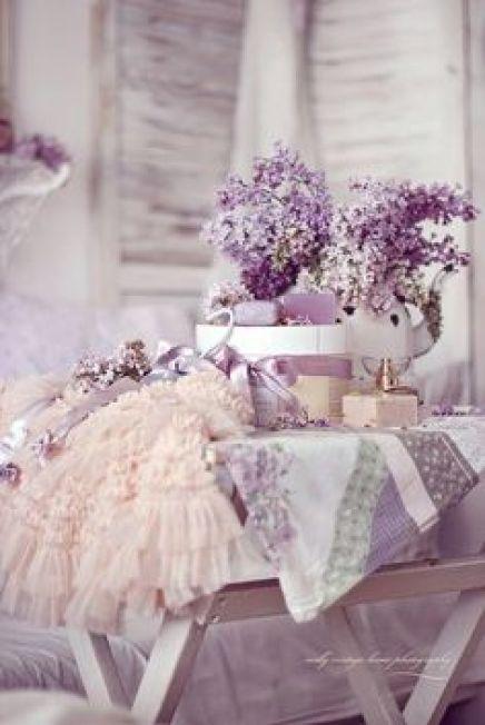 lilac color ideas8
