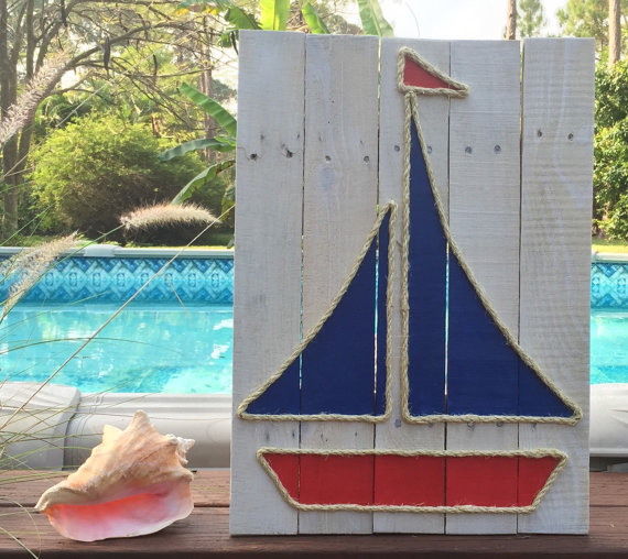 wooden exterior decoratives for summer4