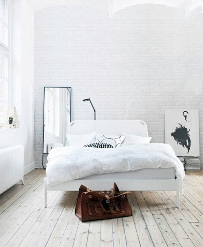 White bedroom ideas27