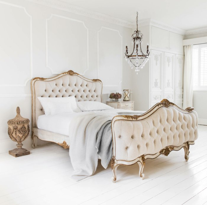 White bedroom ideas4