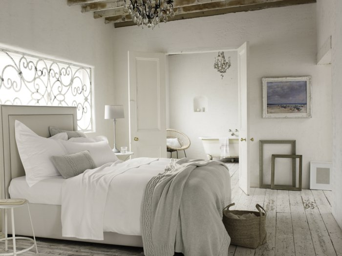 White bedroom ideas58