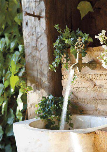 fairy stone fountains15
