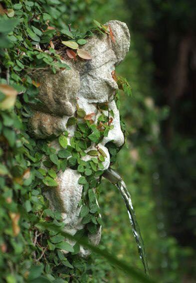 fairy stone fountains18