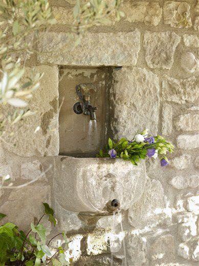fairy stone fountains24