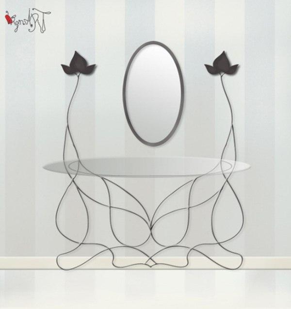 iron furniture ideas14