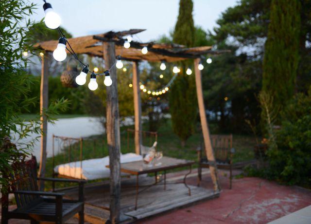 terrace decoration ideas11