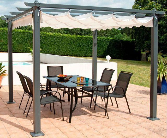terrace decoration ideas8