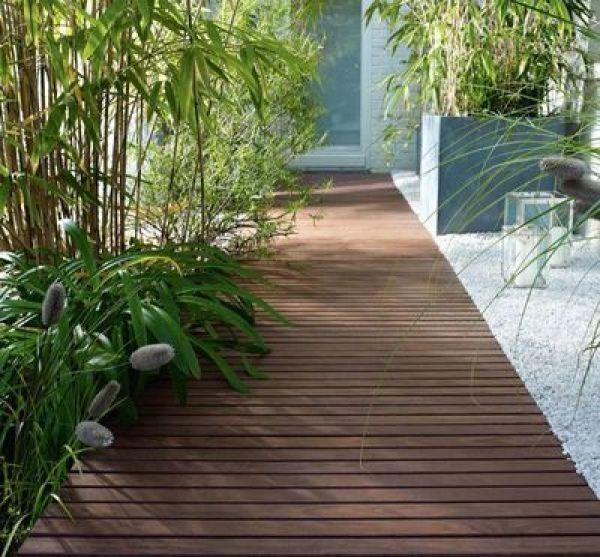 terrace decoration ideas9