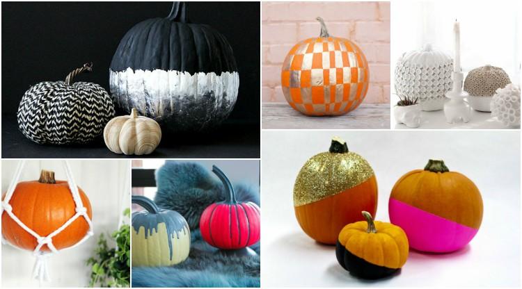 halloween-pumpkins-decoration-ideas