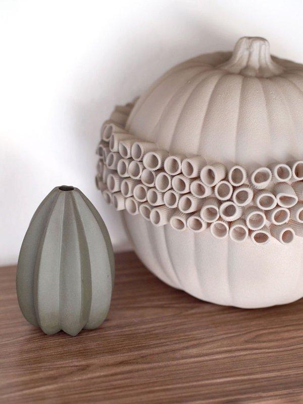 halloween-pumpkins-decoration-ideas12