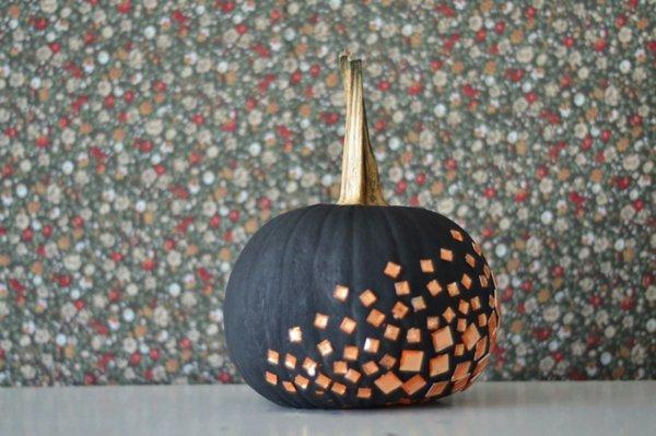 halloween-pumpkins-decoration-ideas14