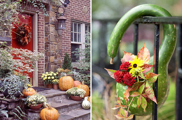halloween-decor-for-the-garden14