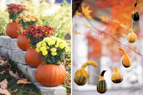 halloween-decor-for-the-garden19