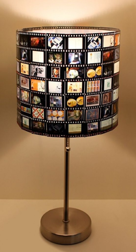 diy-lamp-ideas18
