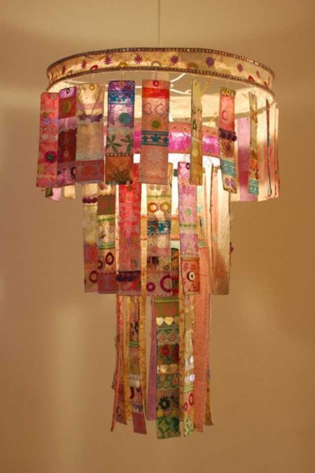 diy-lamp-ideas23