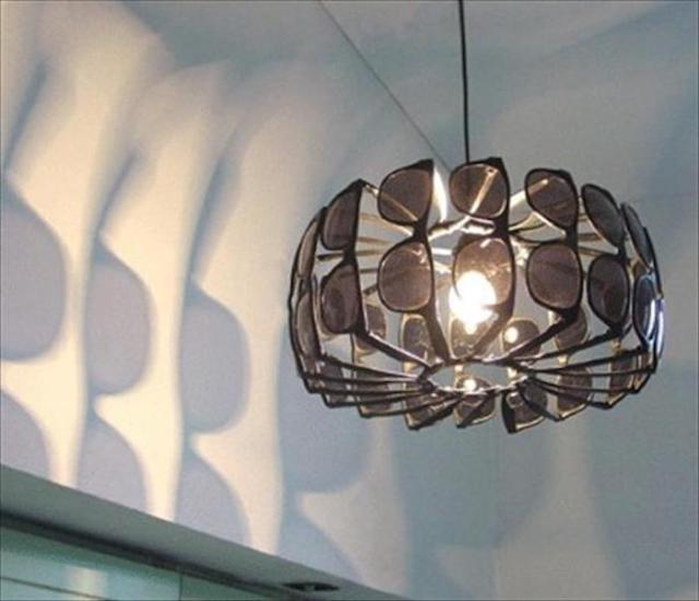 diy-lamp-ideas29