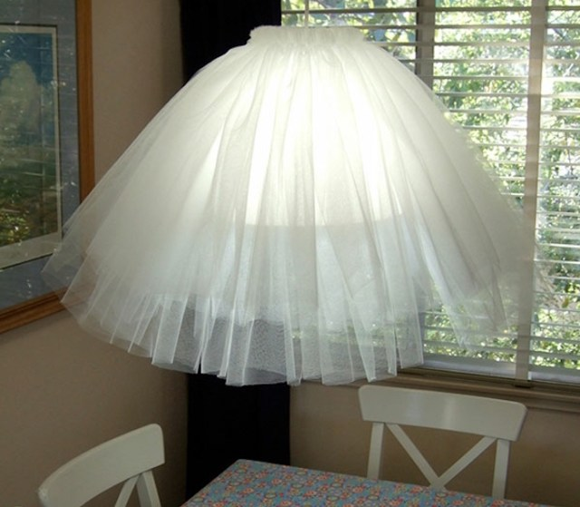 diy-lamp-ideas40