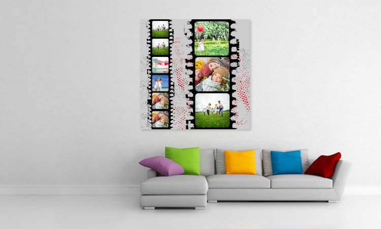 childrens-room-wall-decoration-with-pictures6