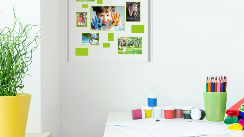 childrens-room-wall-decoration-with-pictures9