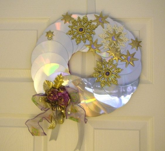 christmas-crafts-with-cd12