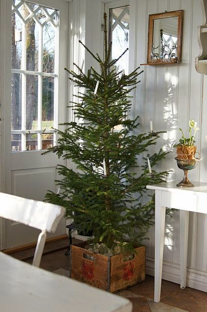 christmas-ideas-with-natural-materials10