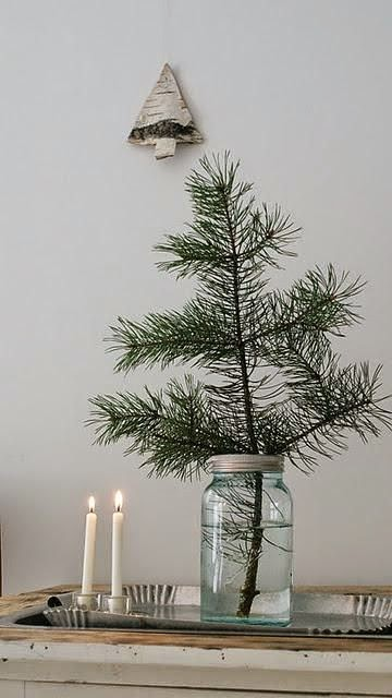 christmas-ideas-with-natural-materials16