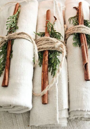 christmas-ideas-with-natural-materials17