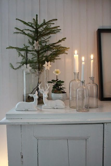christmas-ideas-with-natural-materials31