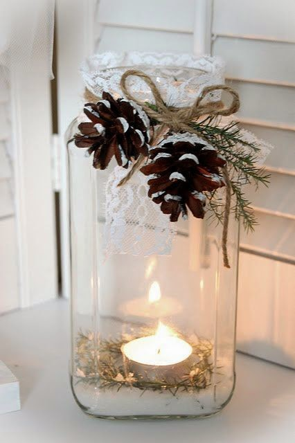 christmas-ideas-with-natural-materials35