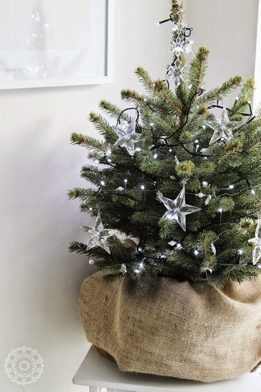 christmas-ideas-with-natural-materials39