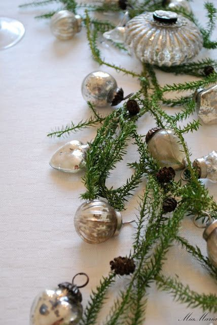christmas-ideas-with-natural-materials54