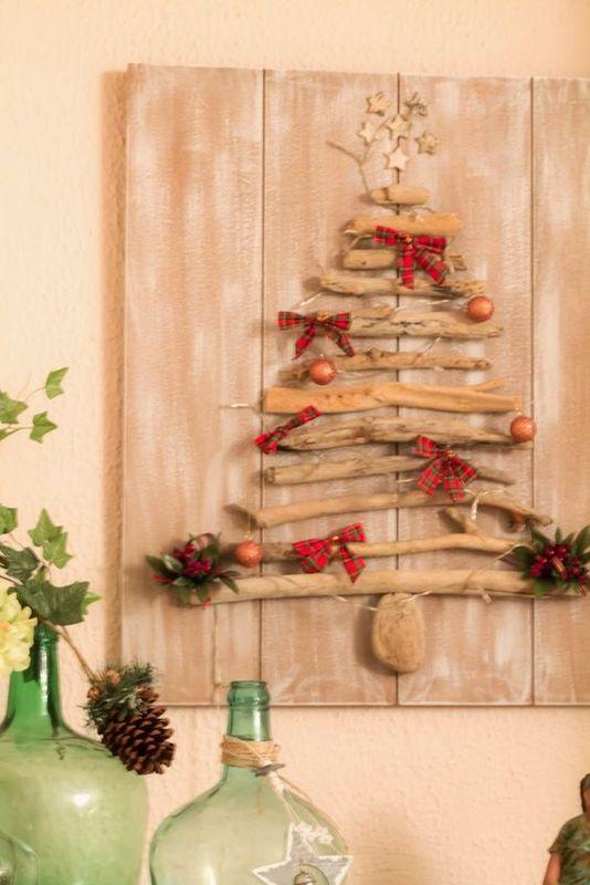 christmas-ideas-with-natural-materials8