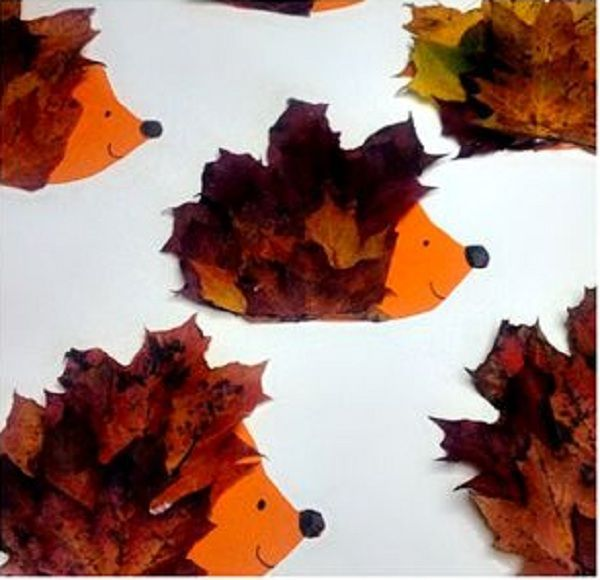 collages-of-dried-leaves3