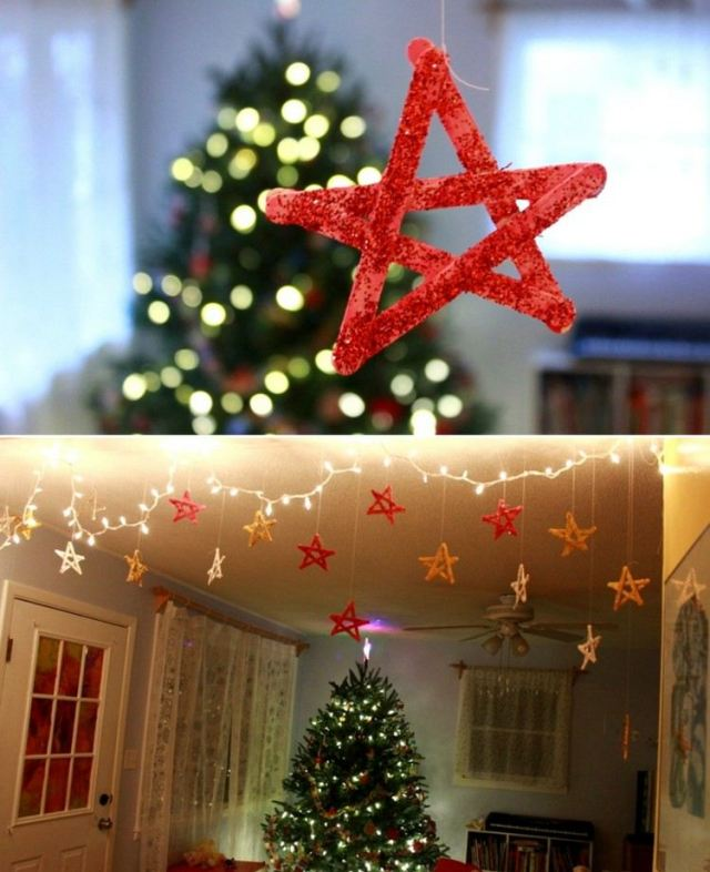 diy-wooden-christmas-decorations18