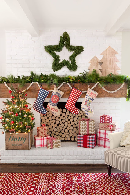 country-christmas-decoration-ideas3