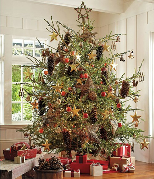 natural-christmas-decorations15